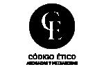 Código Ético Abogadas