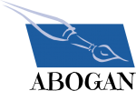 Abogan