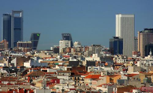 Kairo Abogados Madrid norte