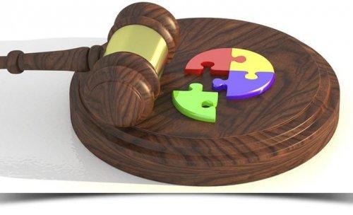 Advocadas M&A