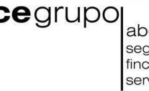 SERVICIOS APICEGRUPO