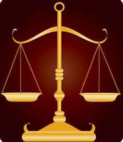 abogados reyes rodriguez