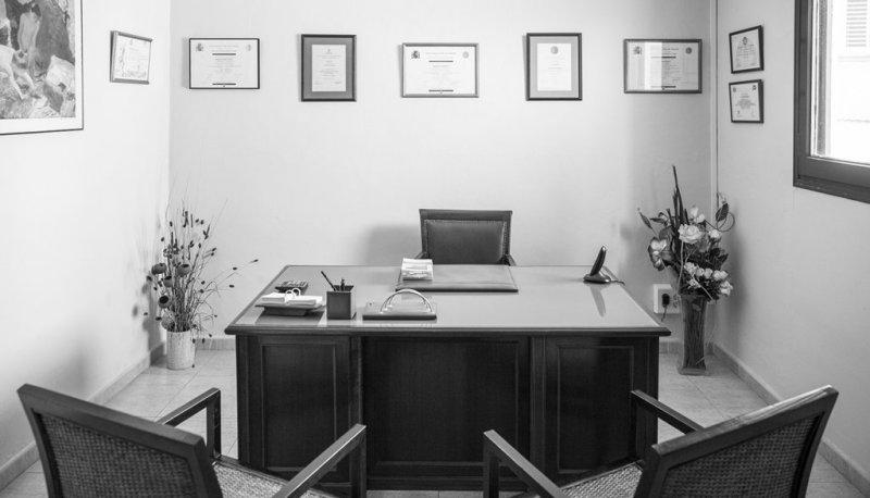 porta alcaraz advocats