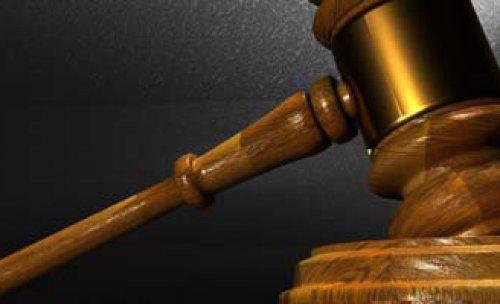 cid abogados