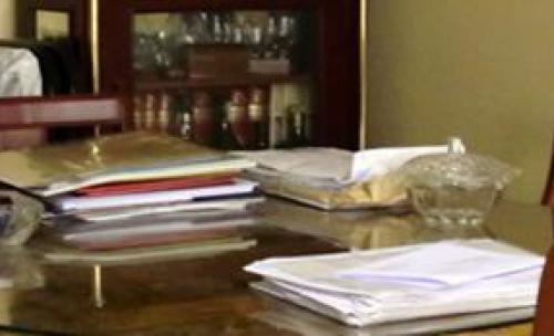 Asesoría Busturia Consulting, asesoría y administración de fincas en Bizkaia