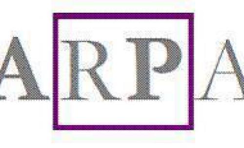 Asesoramiento Integral de Empresas ARPA