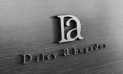 Diley Abogados