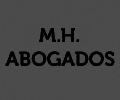 Miguel Ángel Hodar González