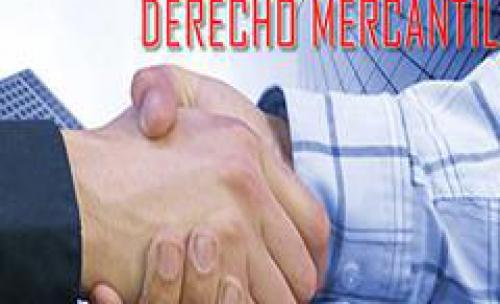 Are2 Abogados especialistas en Derecho Mercantil