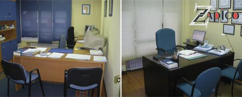 Torres Advocats I Assessors