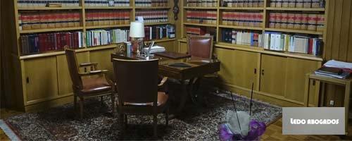 ledo abogados conabogados