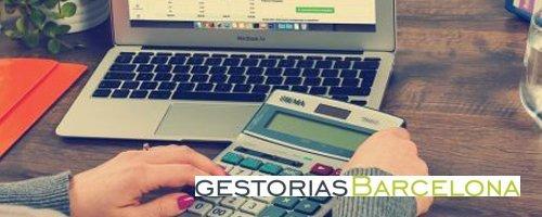 GestoriasBarcelona