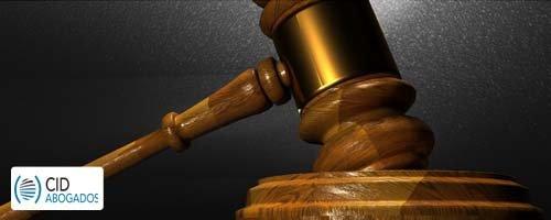 destacado cid abogados