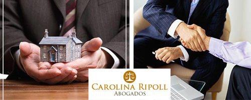 Carolina Ripoll Abogados