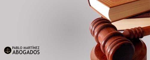 destacado pablo martinez abogados