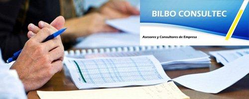 Bilbo Consultec