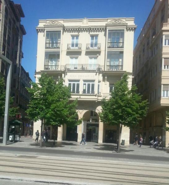 opiniones burdeles legales paseo cerca de Badajoz